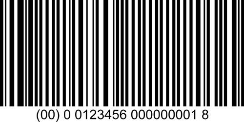 check-hang-fake-barcode